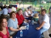 Parish Picnic - 2008