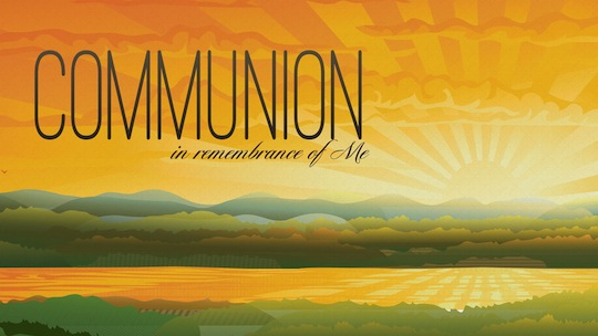 CommunionInRemembranceofMe-Image1