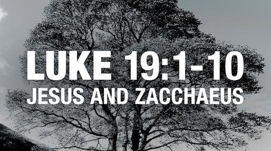 20110619_jesus-and-zacchaeus_poster_img
