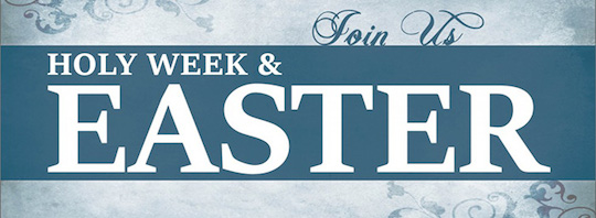 holy-week-easter-700