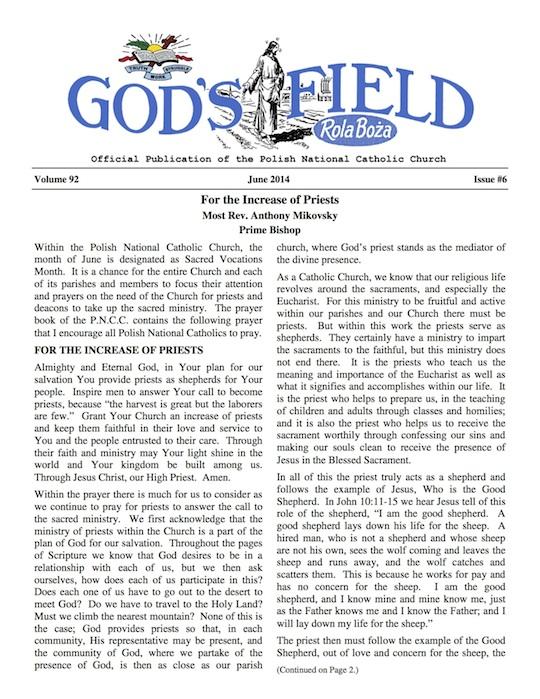jun_2014_gods_field