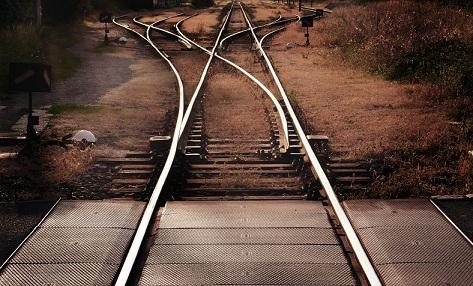 railroad-tracks-divergesmall