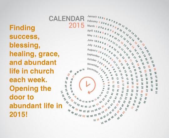 round-2015-calendar_23-2147497720