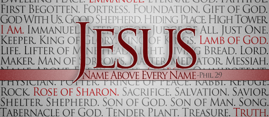 Easter-Web-slider-Jesus-name_above_all_names_by_jcrod-d493yuy