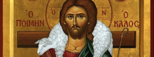 good_shepherd-icon-thumb