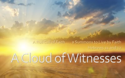 A-Cloud-of-Witnesses-PPT-Image