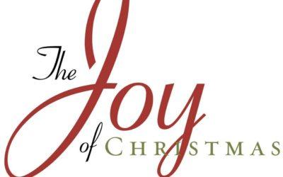 religious-christmas-clipart-1joy-of-christmas-zrvohf-clipart