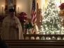 Christmas Midnight Holy Mass 2020