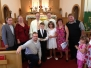 First Communion - 2013