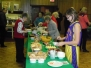 Youth Christmas Play and Vigil Dinner - 2012